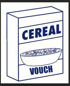 retkos second vet application Cereal23