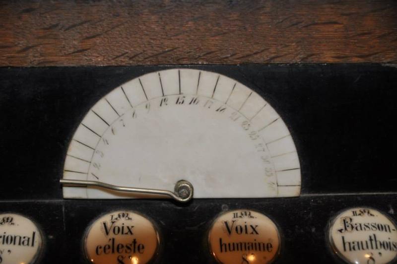 L'orgue Link de Mirepoix Mirepo12