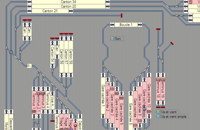 Cantonnement - Page 5 Tco_mi10