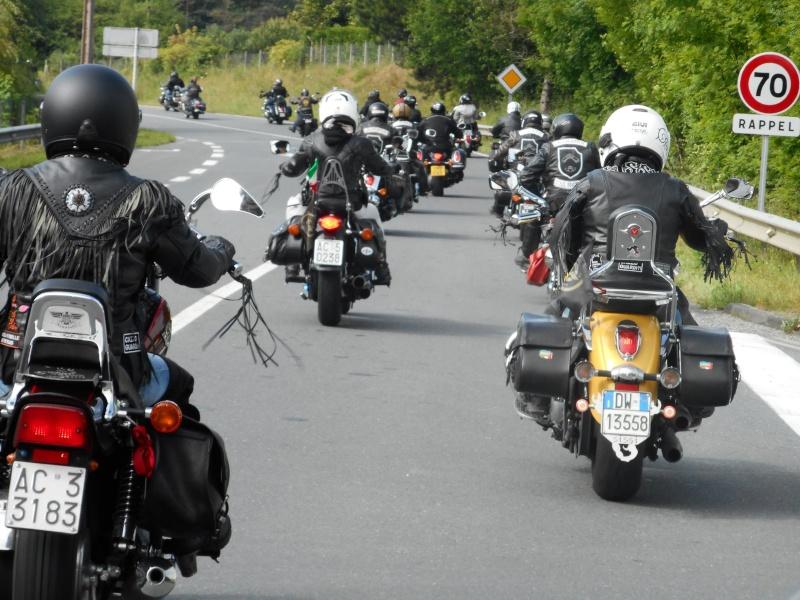 14 au 17 Mai 2015 - 2 eme National VRAF - Bourdeaux  Dscn0128