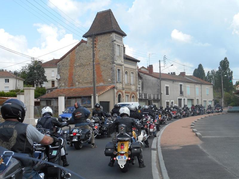 14 au 17 Mai 2015 - 2 eme National VRAF - Bourdeaux  Dscn0217