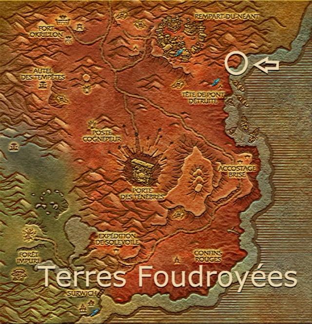 Réunion organisations neutres Carte_11