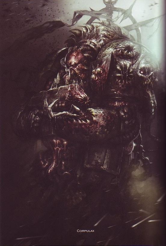 [Apocalypse] Pandorax de C Z Dunn 1_pand13