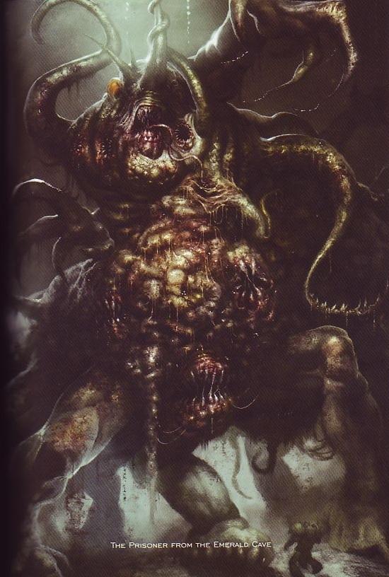 [Apocalypse] Pandorax de C Z Dunn 1_pand14