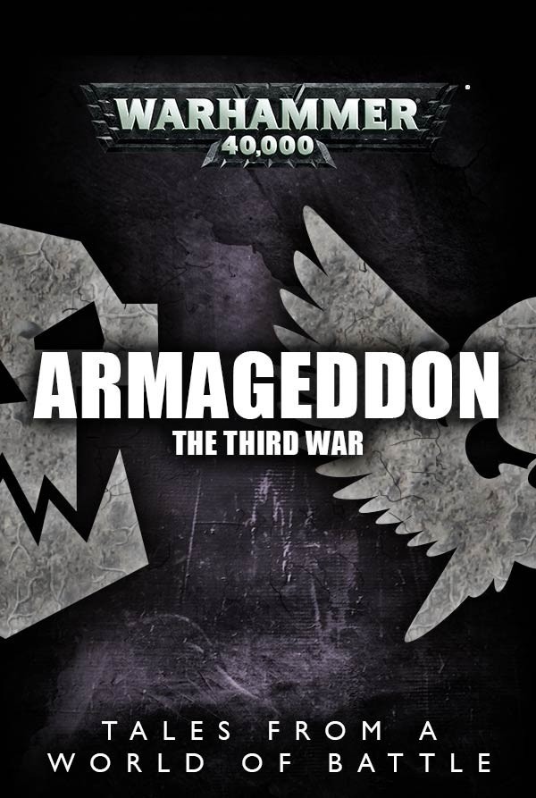 [Tales from Armageddon] Histoires diverses Armage10