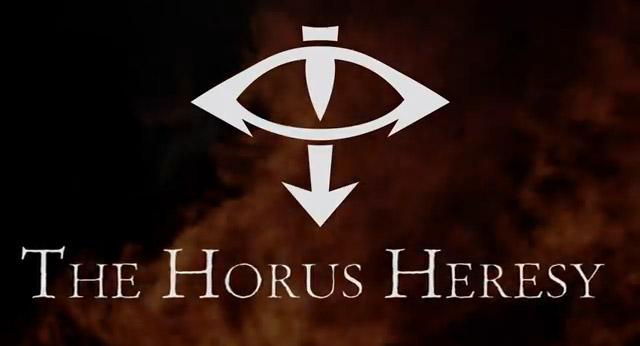 [Horus Heresy] Histoires très courtes - reviews & résumés Hh_log10