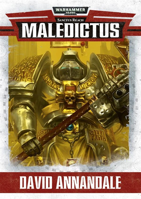 [Sanctus Reach] Maledictus de David Annandale Maledi10