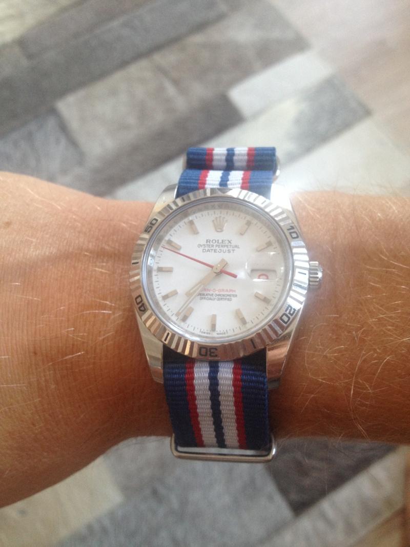 Feu de vos montres sur Nato Img_2511