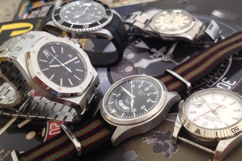 Feu de vos montres sur Nato Img_2610
