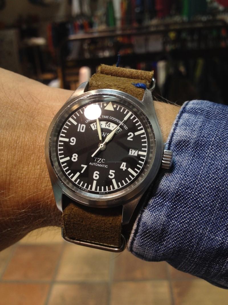 Feu de vos montres sur Nato Img_2712