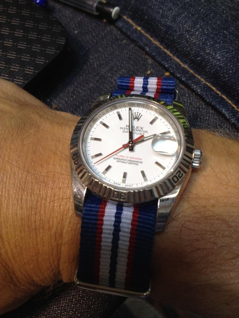 La montre du vendredi 8 août Photo_12