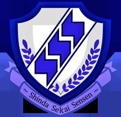 Forum Clan SsS S4 League