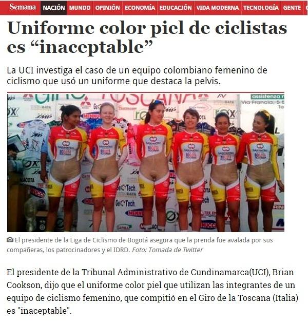 Periodistas de ciclismo (colombianos y extranjeros) - Página 4 1210