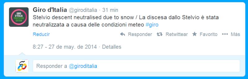 Giro d'Italia 2014 (Fight For Pink) - Página 3 Neutra10