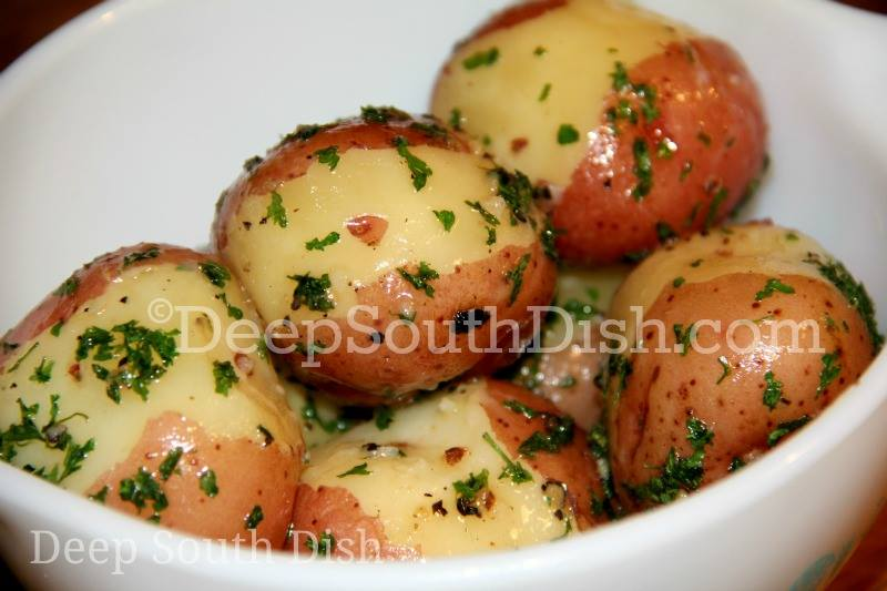 SIDE DISHES  Butter10