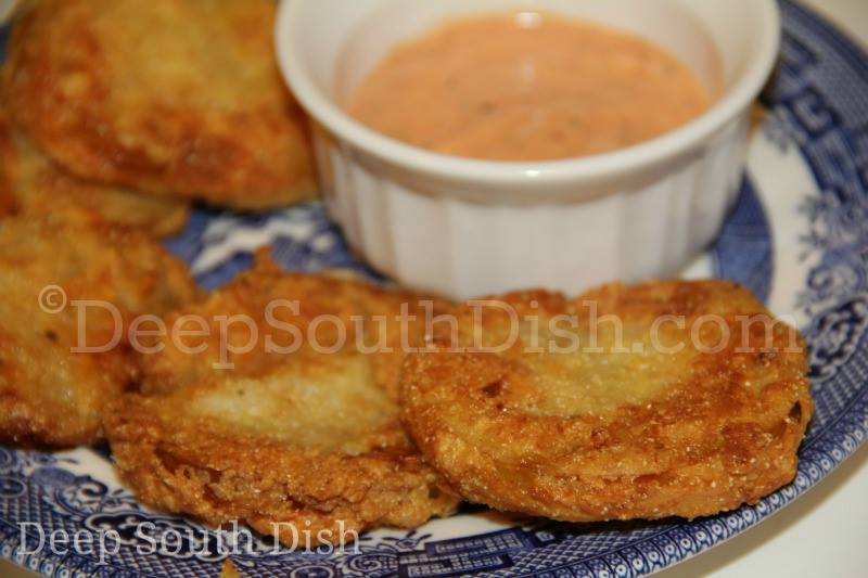 SIDE DISHES  Fried_10
