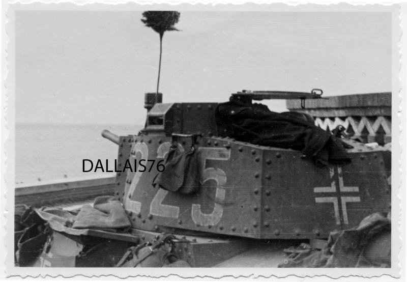7 panzer Dalles11