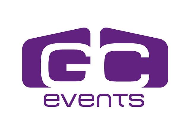 GC Event's 43901510