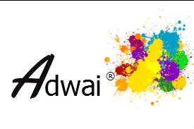 Swast® Adwai121