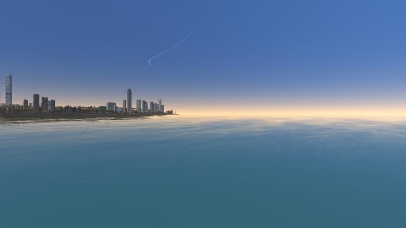 [CXL] Nasika Beach -City V3! Cxl_s284