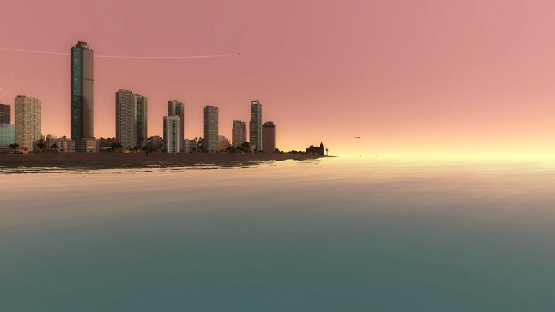 [CXL] Nasika Beach -City V3! Cxl_s287