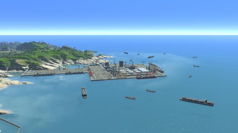 [CXL] Nasika Beach -City V3! - Page 2 Cxl_s288