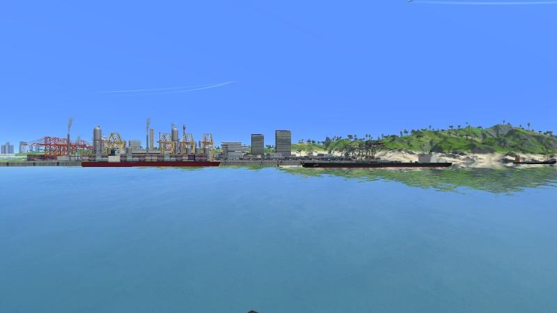 [CXL] Nasika Beach -City V3! - Page 2 Cxl_s289