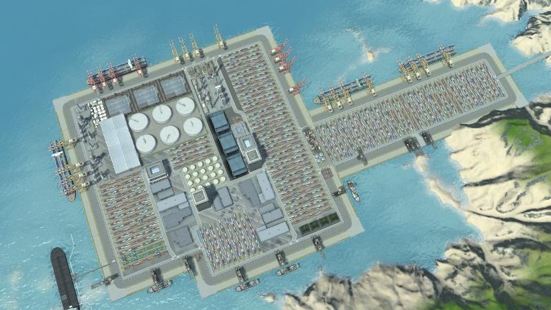 [CXL] Nasika Beach -City V3! - Page 2 Cxl_s293