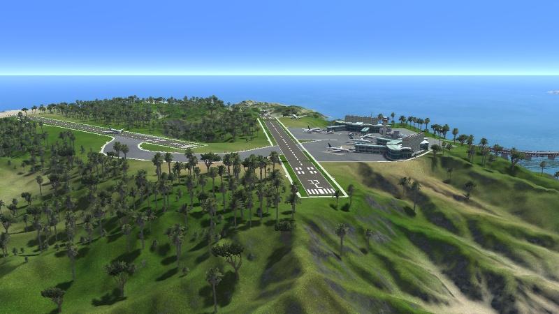 [CXL] Nasika Beach -City V3! - Page 4 Cxl_s300