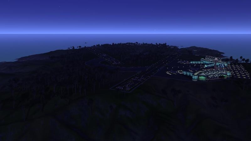 [CXL] Nasika Beach -City V3! - Page 4 Cxl_s301