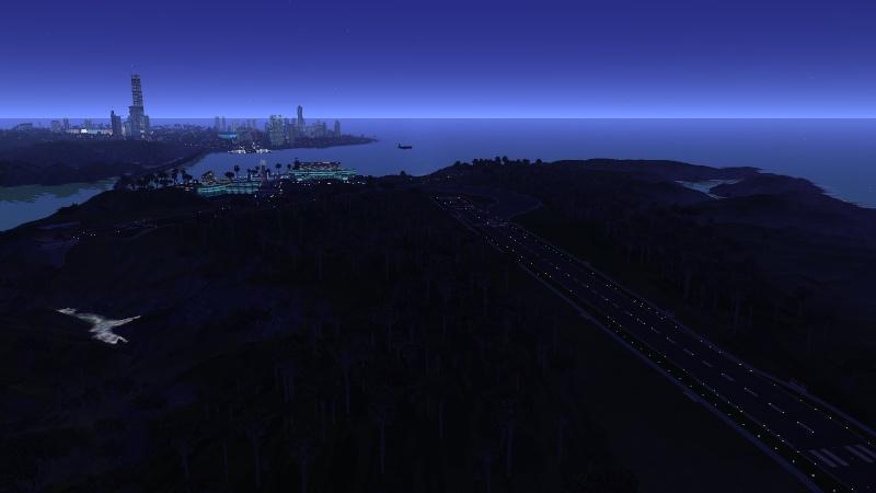 [CXL] Nasika Beach -City V3! - Page 4 Cxl_s302