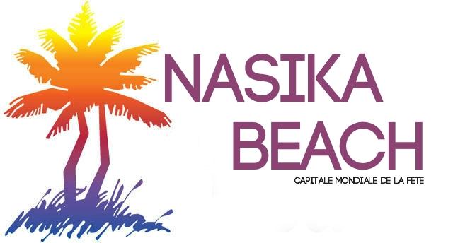 [CXL] Nasika Beach -City V3! Nasika10