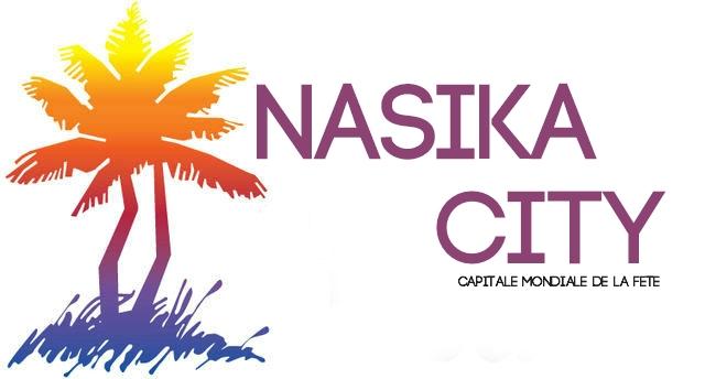 [CXL] Nasika Beach -City V3! - Page 2 Nasika12