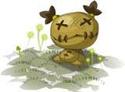 [keilyss reattaque !] Animatrice forum Images10