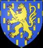Les lions Comtois 88px-b10