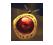 Amuleto de candrag | salud +300 | mana +100| nivel 15