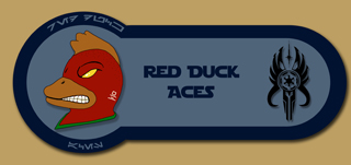 Die Red Duck Aces Forum_20