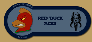 Die Red Duck Aces Forum_21