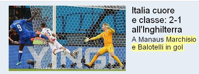 Mundial football ... - Pagina 7 Ballo10