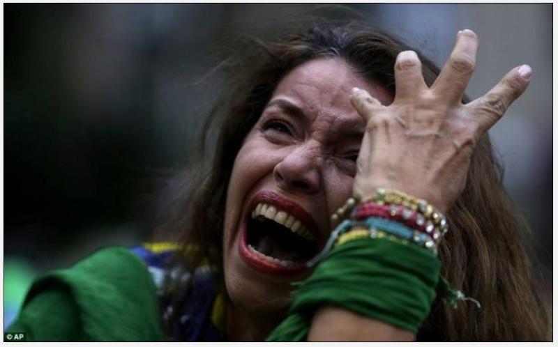 Mundial football ... - Pagina 2 Brasil10