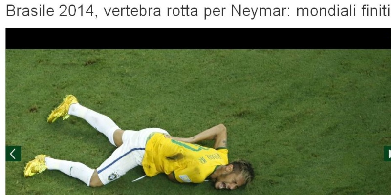 Mundial football ... - Pagina 2 Drtewr10