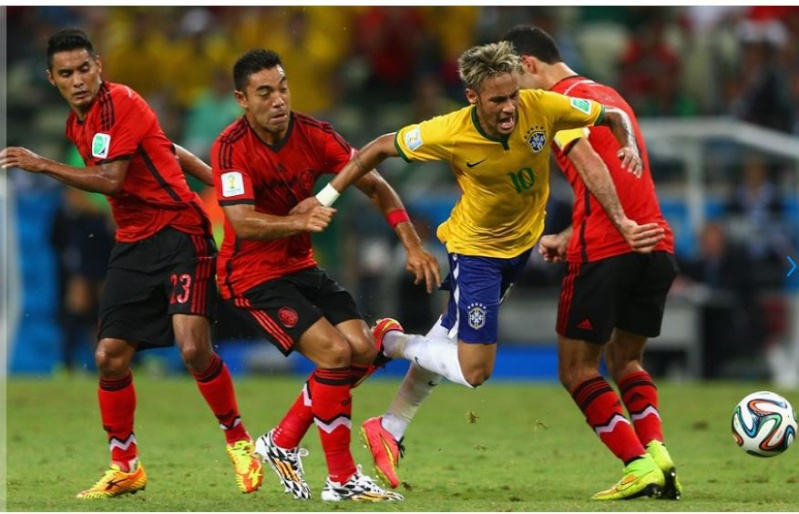 Mundial football ... - Pagina 6 Fabbir10