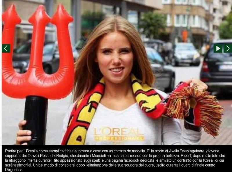 Mundial football ... - Pagina 2 Mdella11