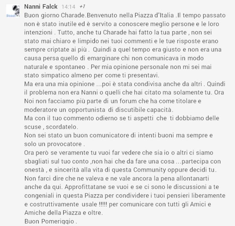 Ex-Piazzaioli , bandaioli & contorni  - Pagina 15 Nn10