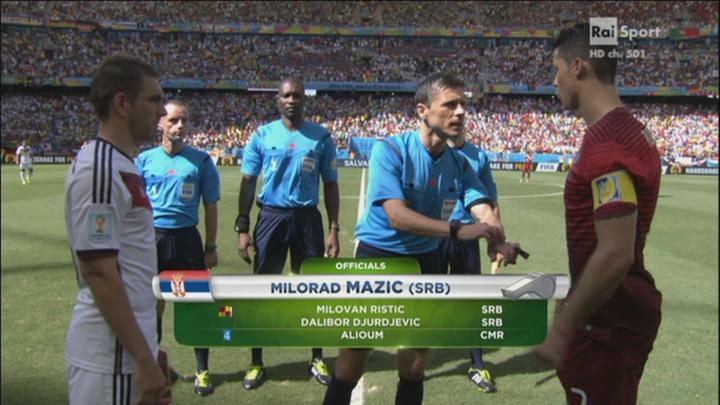 Mundial football ... - Pagina 7 Rai_1010