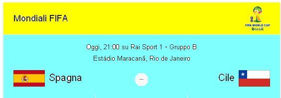 Mundial football ... - Pagina 6 Rger10