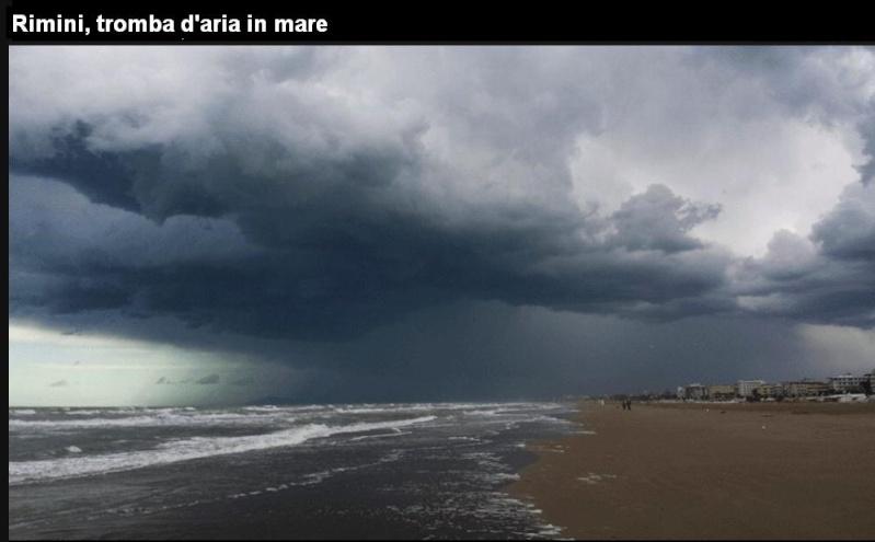 Meteo-navigazioni in rosa dei venti >  - Pagina 6 Rimini10