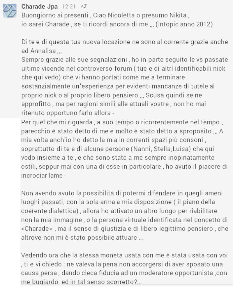 Ex-Piazzaioli , bandaioli & contorni  - Pagina 15 Yoyo10