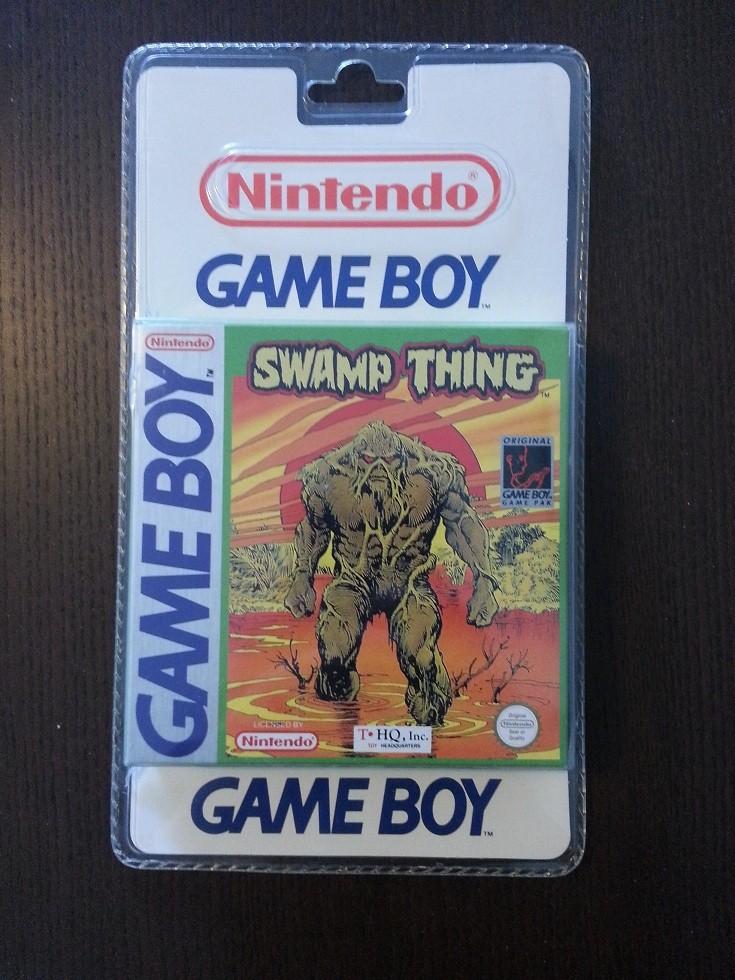 la gameboy collection FAH (Mise à jour photos des jeux en boite) 20140515
