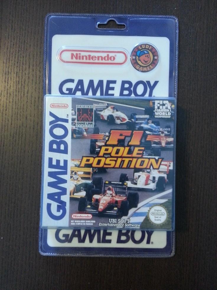 la gameboy collection FAH (Mise à jour photos des jeux en boite) 20140516